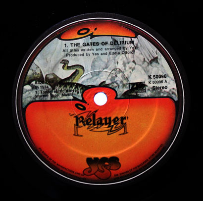 kotalog_relayer_uklabel.jpg