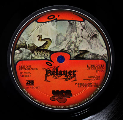 kotalog_relayer_uslabel.jpg