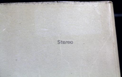 kotalog_whitealbum_stereo.jpg