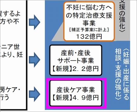mhlw_yosan_14.jpg
