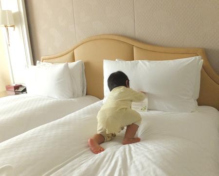 taipei_hotel_002_141025.jpg