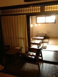 奈良山焼き 004