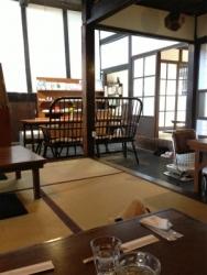 奈良山焼き 005