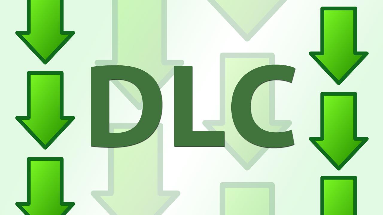 DLC_image_20130624152534.png