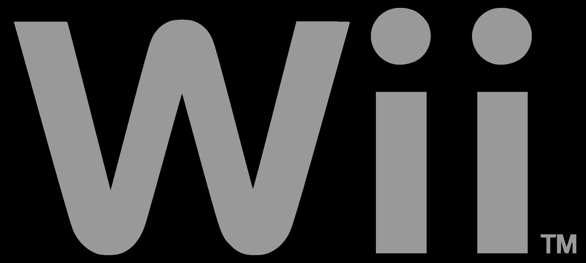 Nintendo_Wii_Logo.png