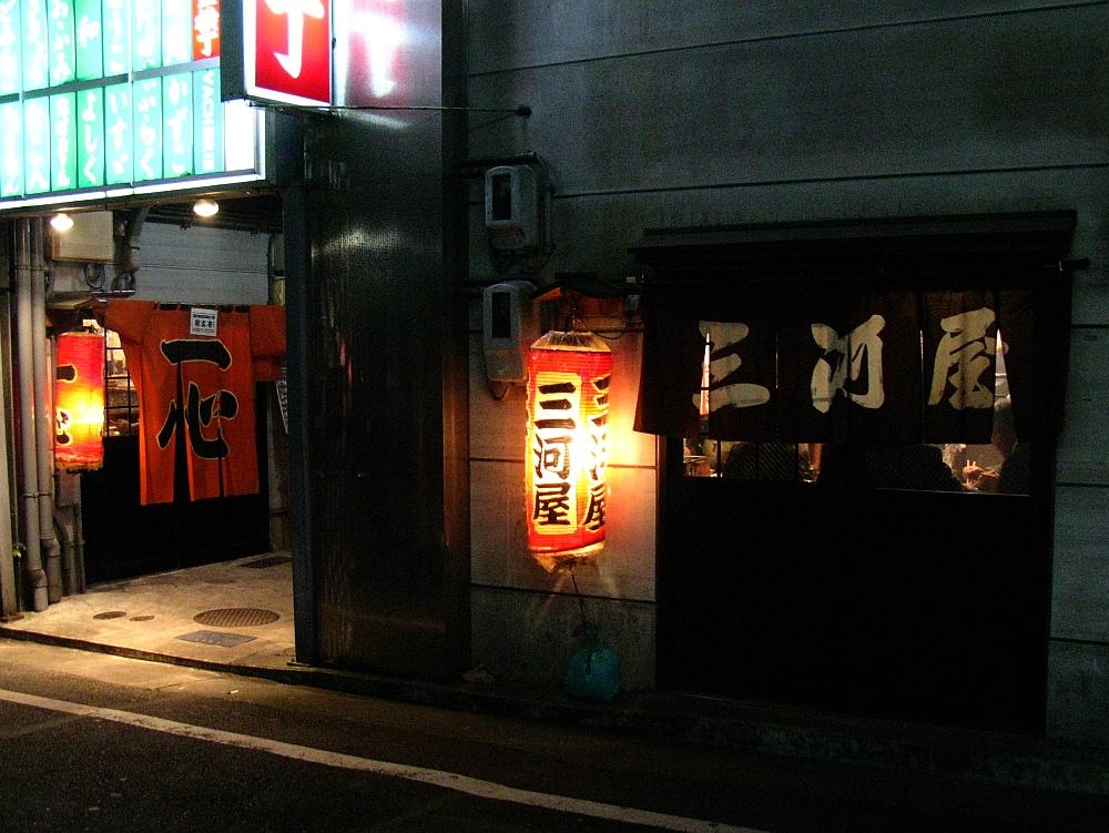20100105_474.jpg