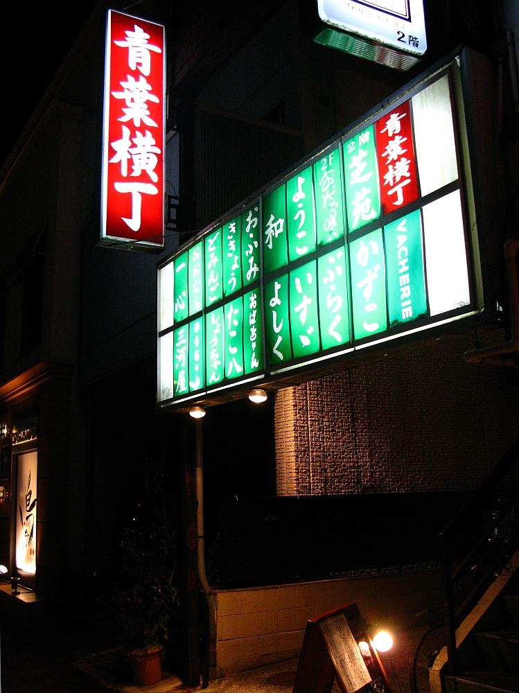 20100105_503.jpg
