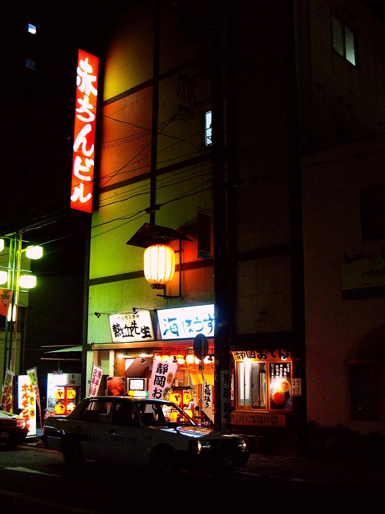20100105_506-.jpg