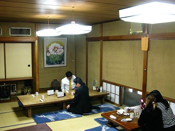 20100106_221.jpg