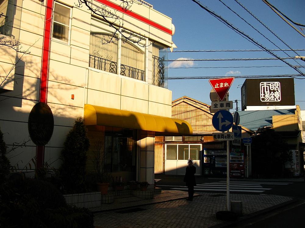 20100106_293.jpg