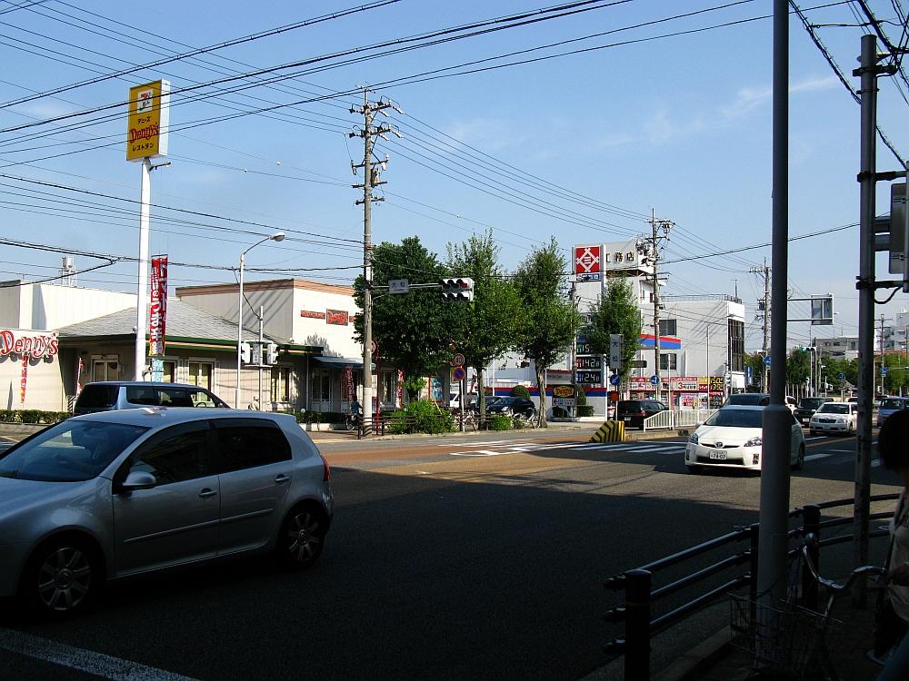 2012_10_27 110