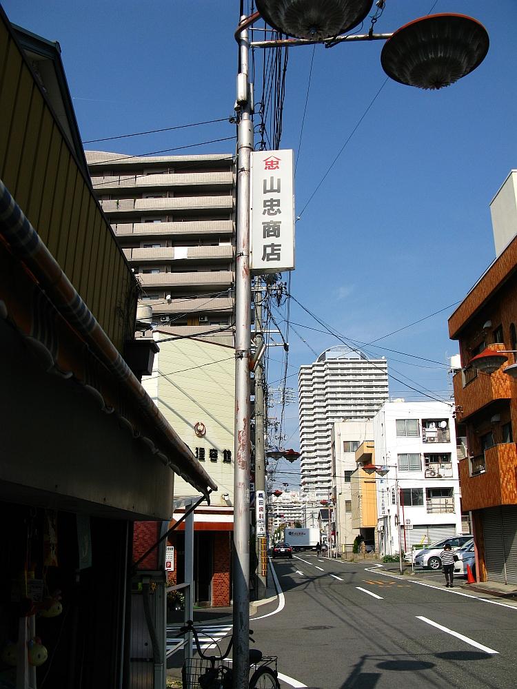 2012_10_27 126