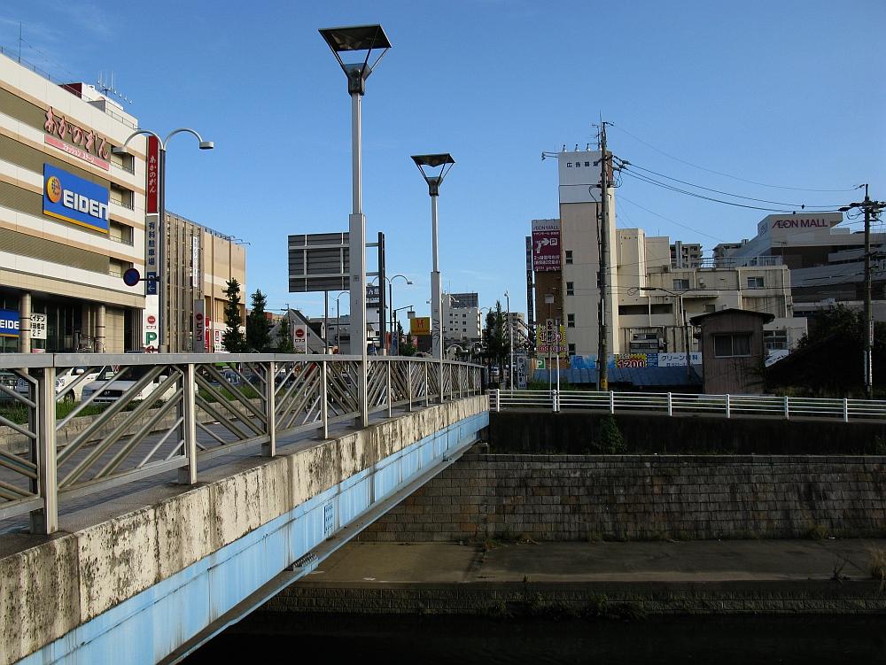 2011_09_11 004