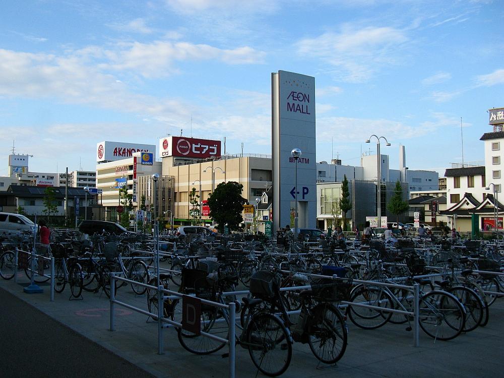2011_09_11 006