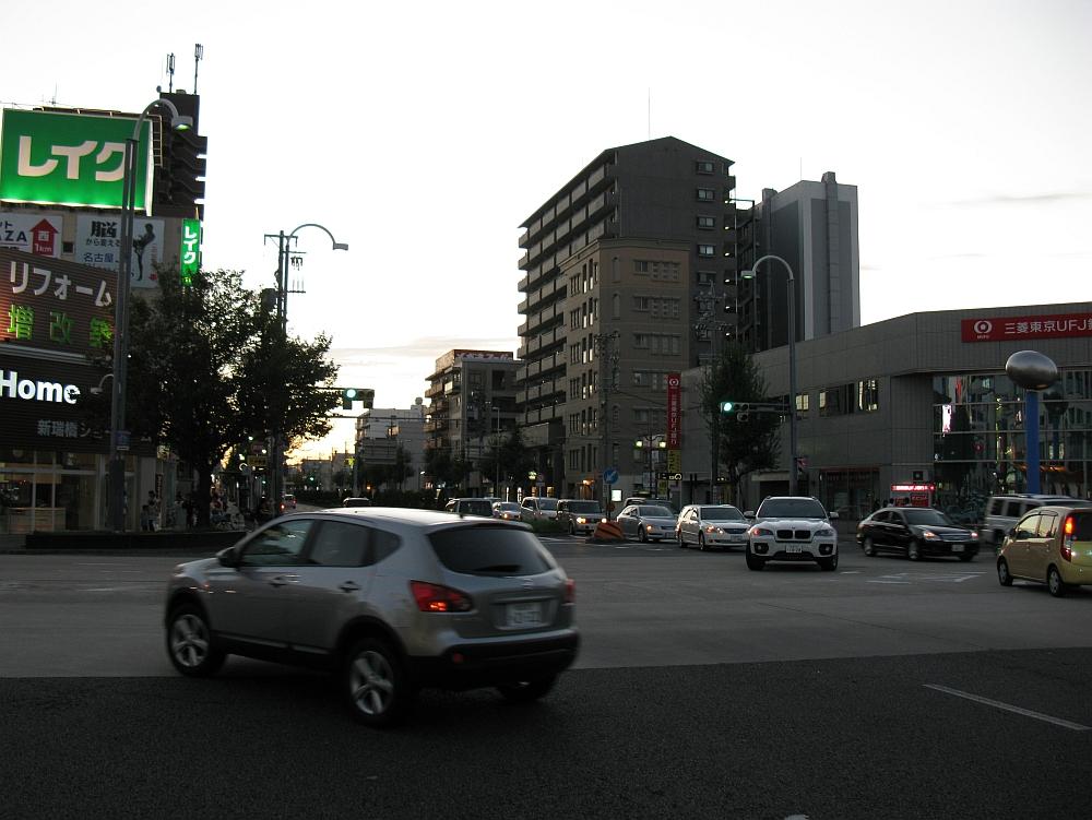 2011_09_11 018
