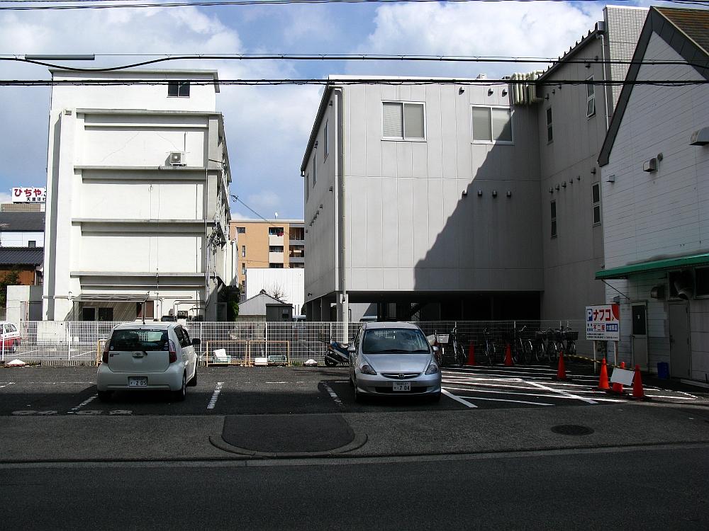 2012-03-26 051