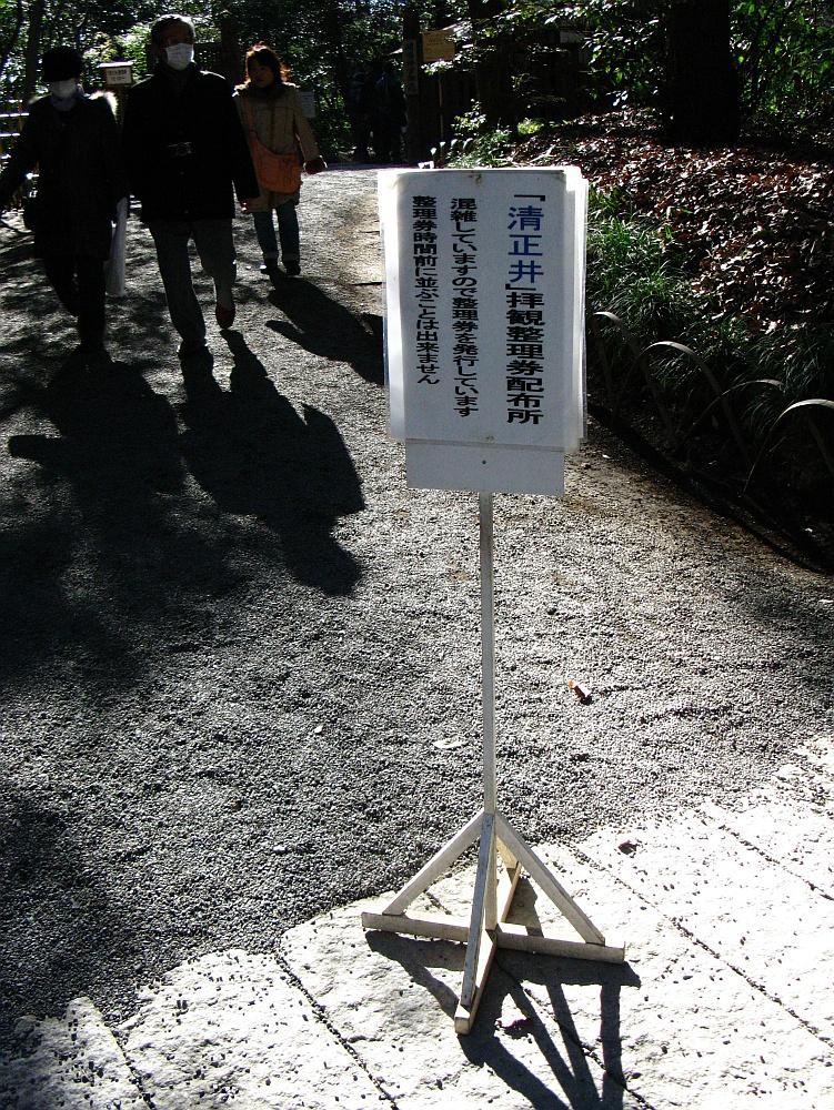 20110107 063