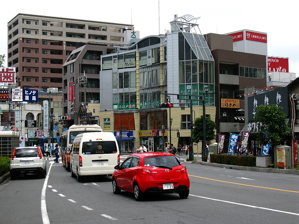 2011_07_20 021a