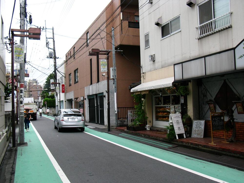 2011_07_20 004
