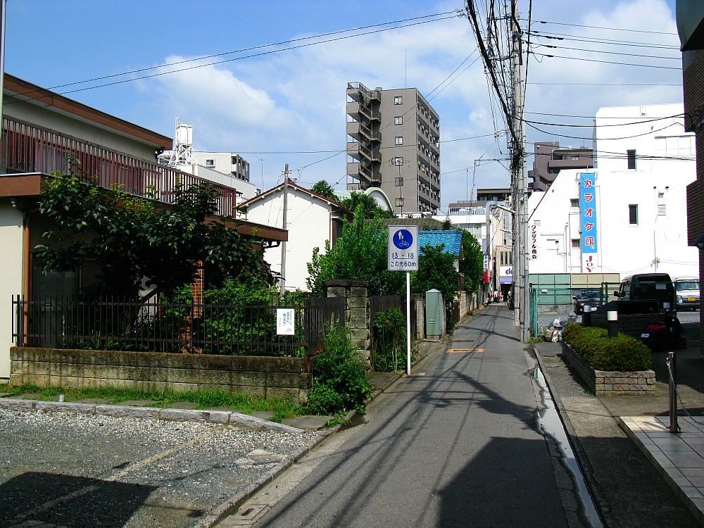 2011_07_21 042