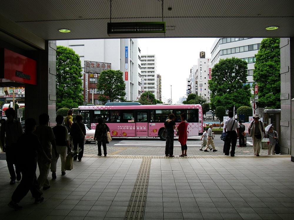 2011_07_22 001