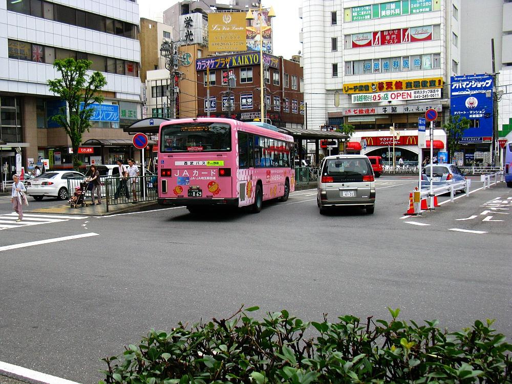 2011_07_22 003