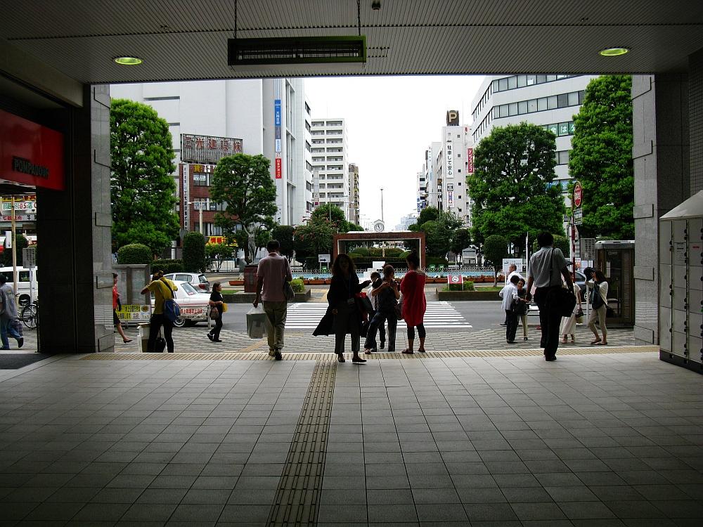 2011_07_22 002