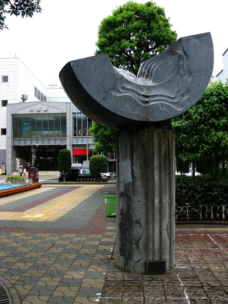 2011_07_22 025