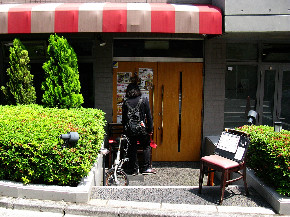 2012-06-01 003- (3)