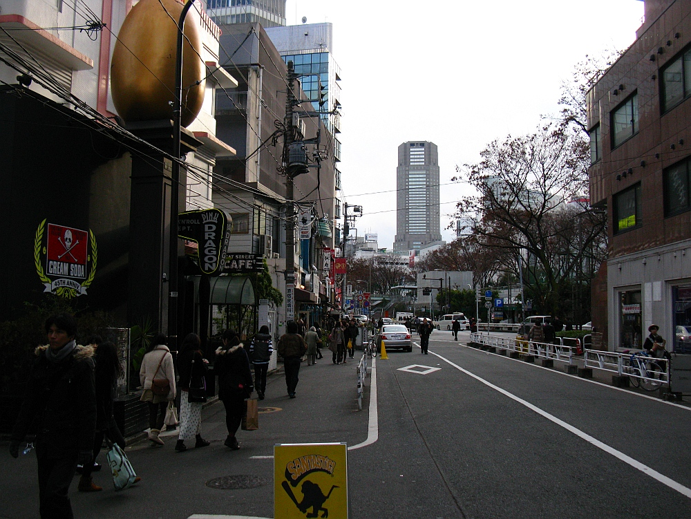 2012-01-04 122
