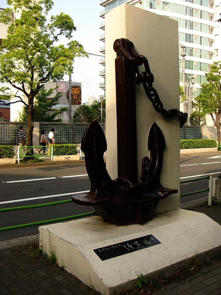 2011_05_21 028