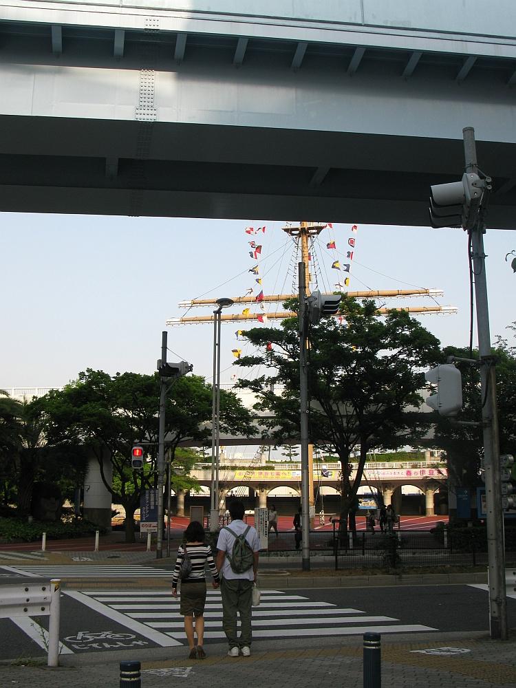 2011_05_21 029