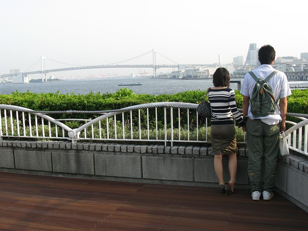 2011_05_21 040