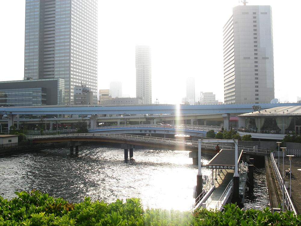 2011_05_21 043