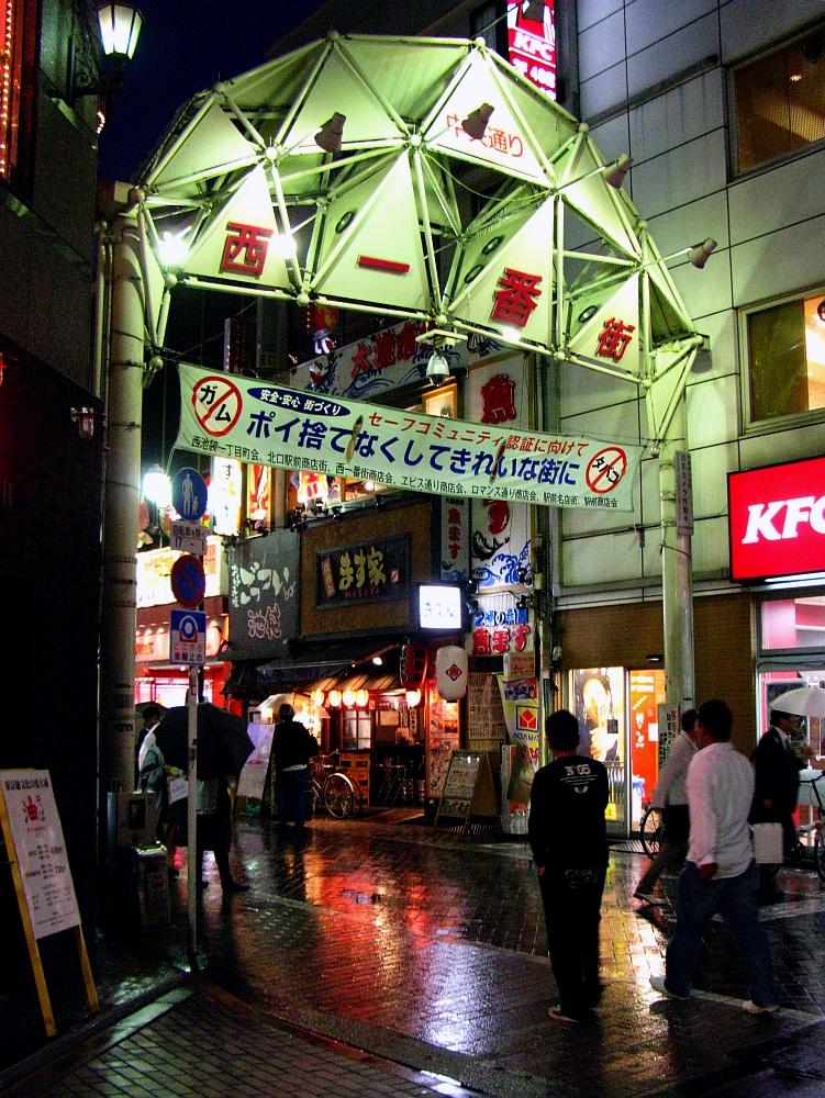 2011_05_01 004