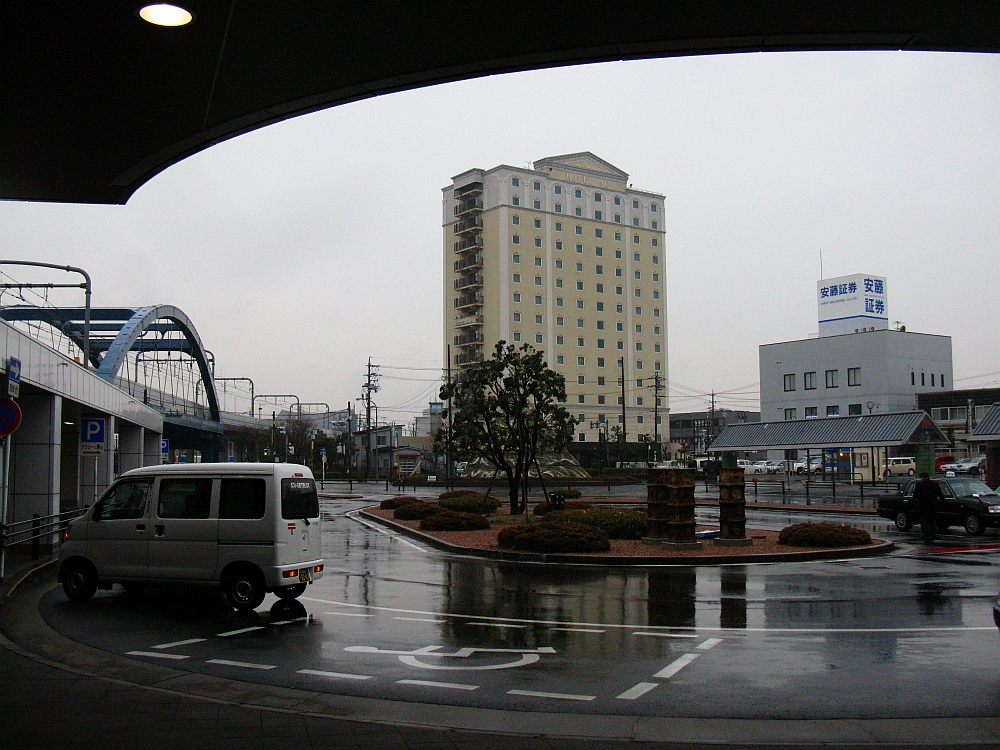 2012-02-14 114