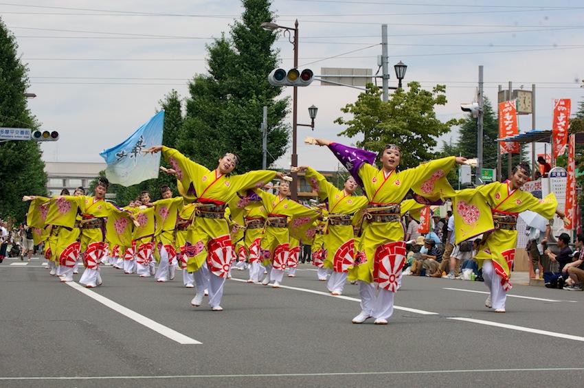 maika hino2013 004