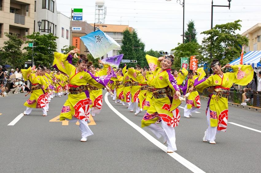 maika hino2013 009