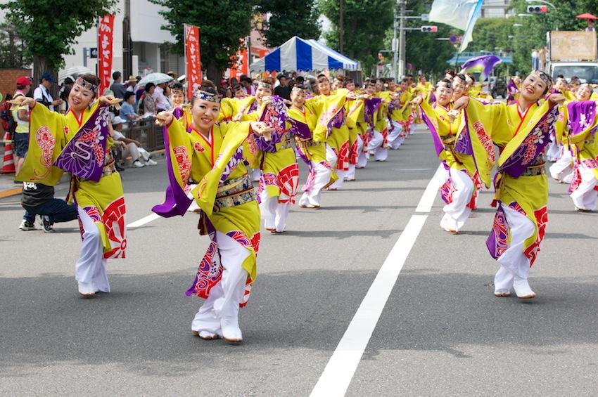 maika hino2013 013