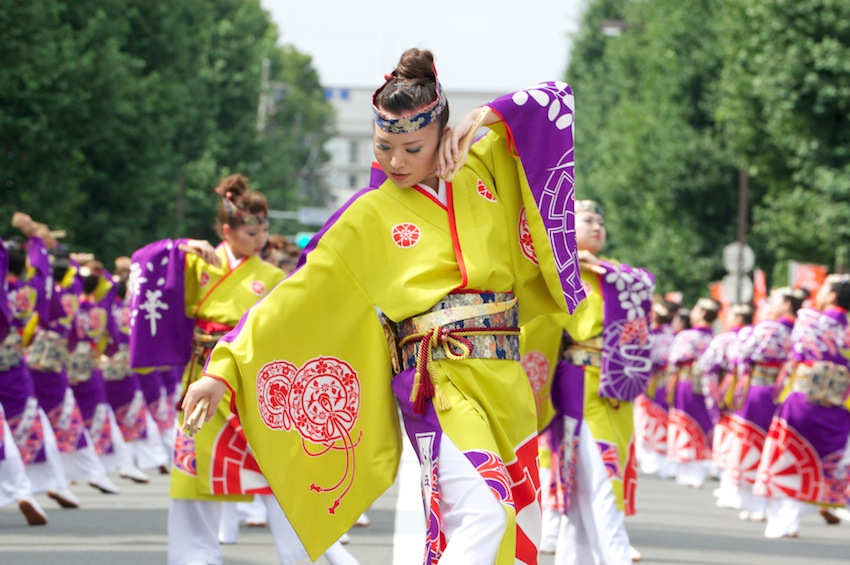 maika hino2013 018