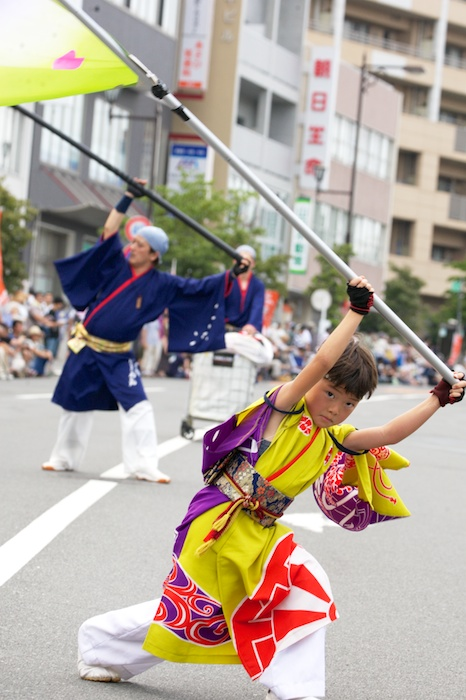 maika hino2013 035