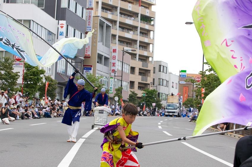 maika hino2013 036