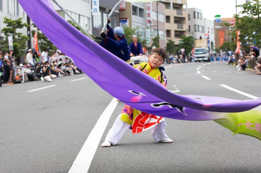 maika hino2013 038