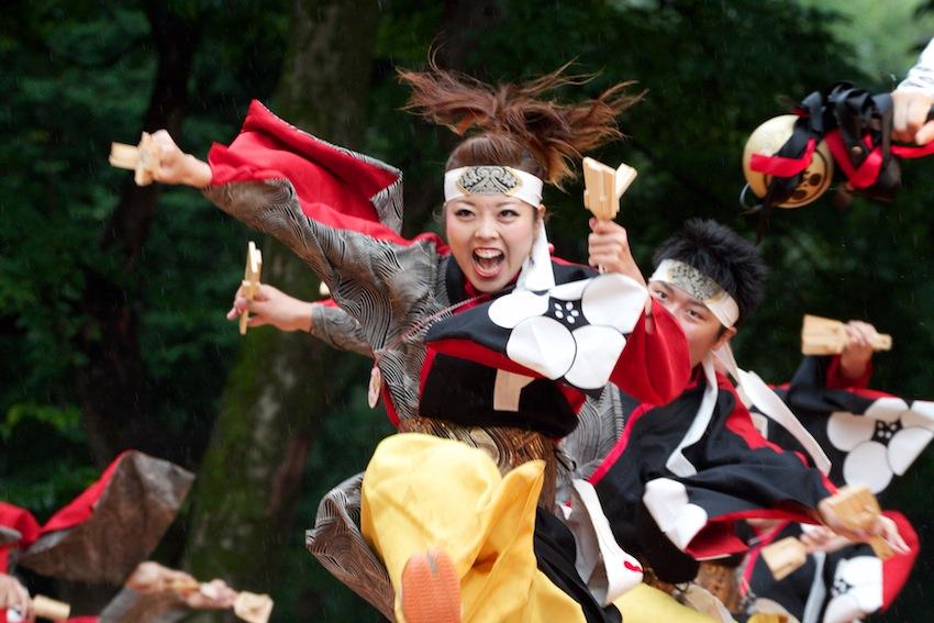sanuki supa2013 006