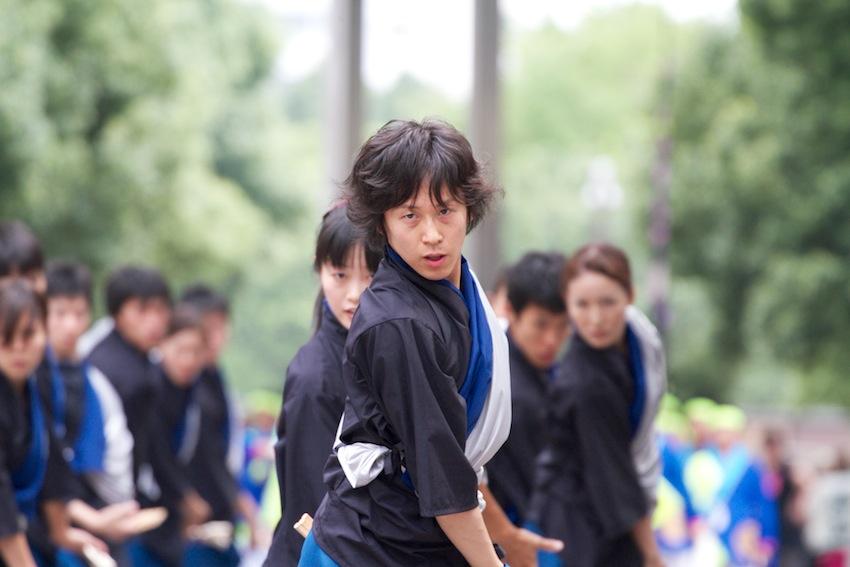 azuki hi2013 009