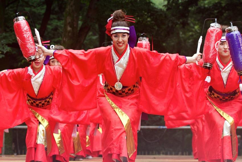 asahi supa2013 002