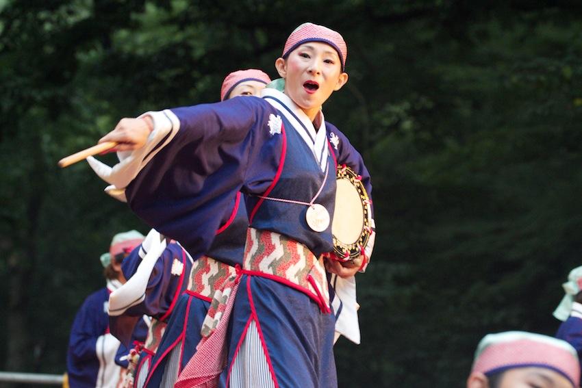 kazusa supa2013 001