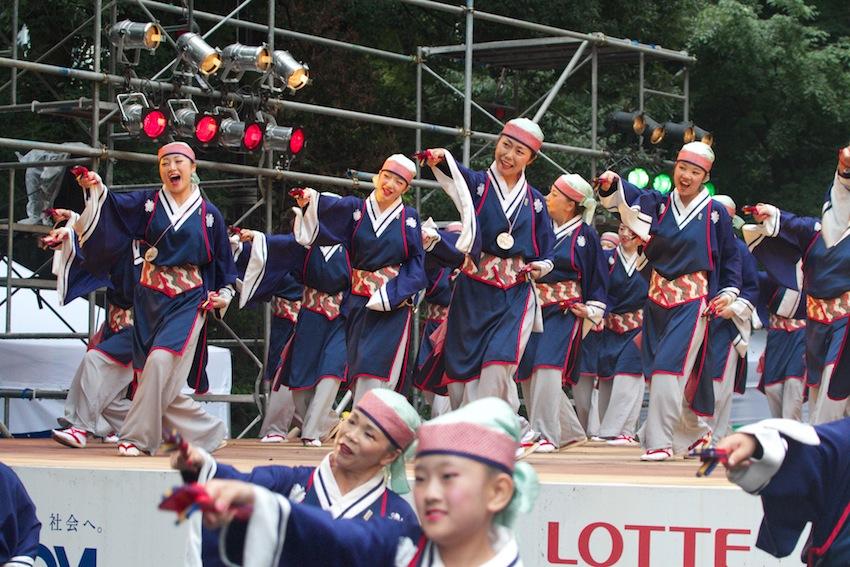 kazusa supa2013 002