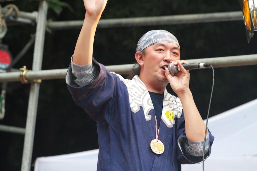 kazusa supa2013 006
