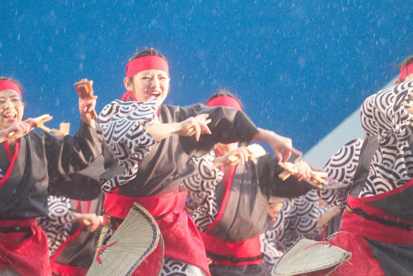 katumi hi2013 032